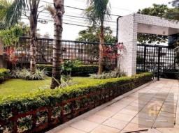 Título do anúncio: Apartamento 02 Quartos na Imbiribeira, Recife