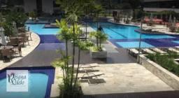 Edf. Evolution / Apartamento em Boa Viagem / 144 m² / 4 Suítes / Lazer completo / Luxo