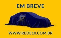 Hyundai Creta 1.6 16V FLEX PULSE PLUS AUTOMÁTICO 4P