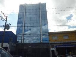 Loja comercial para alugar em Vila nova osasco, Osasco cod:L483221