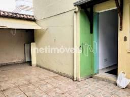 Loja comercial à venda com 2 dormitórios em Castelo, Belo horizonte cod:836345