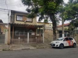 Casa à venda com 3 dormitórios em Presidente altino, Osasco cod:V79511