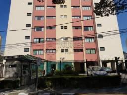 Apartamento à venda com 2 dormitórios em Vila osasco, Osasco cod:V93032