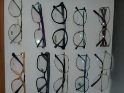 óculos 175,00