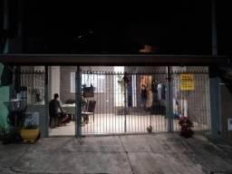 Casa à venda com 3 dormitórios em Jardim minas gerais, Sao jose dos campos cod:V8282