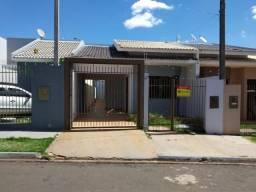 8352 | Casa para alugar com 2 quartos em Alto Boa Vista, Astorga