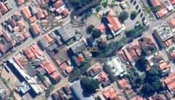 Área à venda, 1621 m² por R$ 1.291.854,86 - Centro - Paranapanema/SP