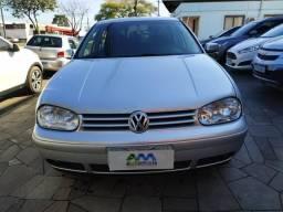 Super Oferta Volkswagen Golf Generation 1.6 2003
