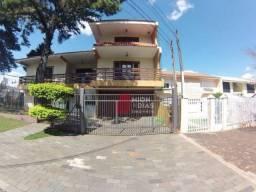 8416 | Sobrado à venda com 5 quartos em Centro, Cascavel