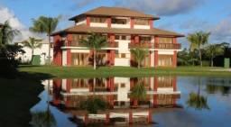 Espetacular Apartamento Garden com 2 suítes à venda, 111 m² por R$ 1.167.850 - Praia do Fo