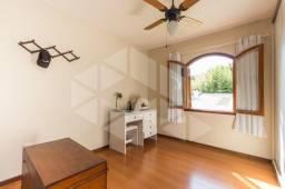 Casa para alugar com 3 dormitórios em , cod:I-025664