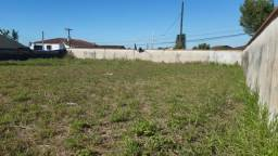 Terreno à venda em Adhemar garcia, Joinville cod:V99304