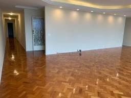 Apartamento à venda, 263 m² por R$ 2.600.000,00 - Ipanema - Rio de Janeiro/RJ