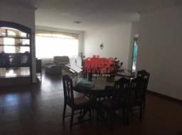 CASA RESIDENCIAL vende 3 dormitórios 1 suíte 1015 m2 terreno