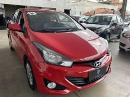 Hyundai HB20 1.0 MECANICO