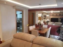 Apartamento com 3 dormitórios para alugar, 176 m² por R$ 8.000/mês - Vila Ipiranga - Porto