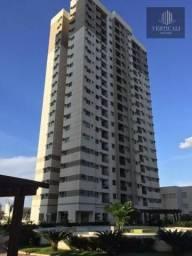 Edifício Parque Beira Rio- Ótimo para seu conforto!