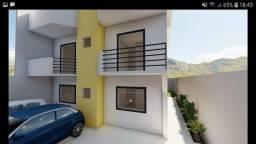 Título do anúncio: Vendo apartamentos no São João