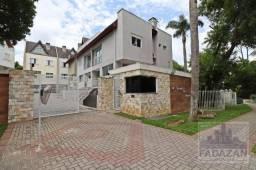 Sobrado à venda, 236 m² por R$ 850.000,00 - São Lourenço - Curitiba/PR