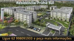 Residencial Prime Sul
