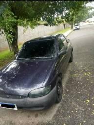 Carro Escort - 2000