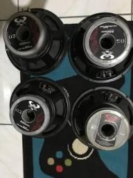 Ultravox 550 rms