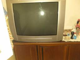 Tv 29 Philips