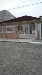 Casa na Mario Covas *