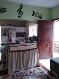 Casa em Palmeiras Suzano