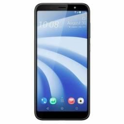 HTC U12 Life - Azul | 64GB