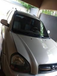 Vende-se Hyundai tucson - 2013