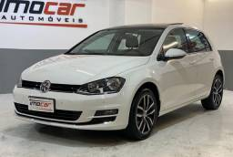 VW - Golf 1.4 TSI Highline - 2016