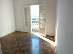 Apartamento à venda com 3 dormitórios em Floresta, Porto alegre cod:AP9287