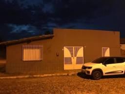 Vendo casa em Campo Maior 90 mil