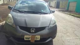 Honda/New fit 2011/2011 - 2011