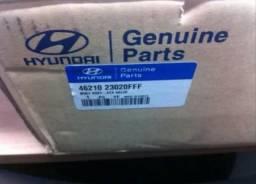Corpo de Válvulas Câmbio Hyundai I 30 2.0 16v