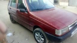 Vendo Filto une - 2000
