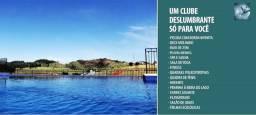 Terreno 803 m² Condomínio Vale das Águas Bragança Paulista SP, Barato