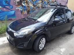 Ford Fiesta 1.0 Flex 12/12 - 2012