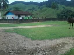 Fazenda de 470 Alqueires no vale do Ribeira SP