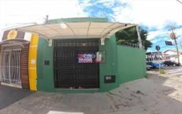 Loja comercial para alugar em Cidade nova, Franca cod:I07624