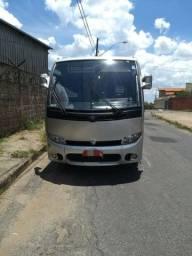 Venda Micro ônibus Executivo com ar condicionado