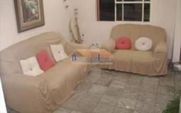 Cobertura à venda com 3 dormitórios em Colégio batista, Belo horizonte cod:27503