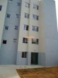 Título do anúncio: Apartamento à venda com 2 dormitórios em Venda nova, Belo horizonte cod:33982