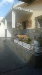 Casa à venda com 4 dormitórios em Renascença, Belo horizonte cod:33704