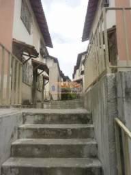 Apartamento à venda com 2 dormitórios em Vila cloris, Belo horizonte cod:25616