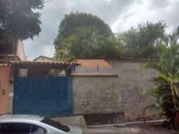 Loteamento/condomínio à venda em Santa amélia, Belo horizonte cod:31574