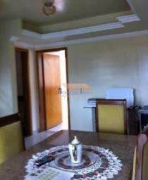 Casa à venda com 3 dormitórios em Gloria, Belo horizonte cod:30117