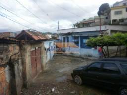 Título do anúncio: Casa à venda com 3 dormitórios em Maria goretti, Belo horizonte cod:26050