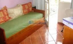 Título do anúncio: Apartamento à venda com 3 dormitórios em Sagrada família, Belo horizonte cod:26339